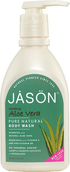 jason-aloe-vera-satin-body-wash