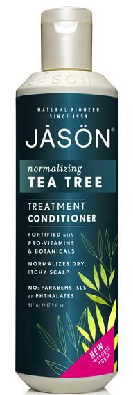 jason_acondicionador_tea_tree_-_arbol_de_te_250ml