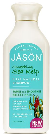 jason_champu_sea_kelp_500ml