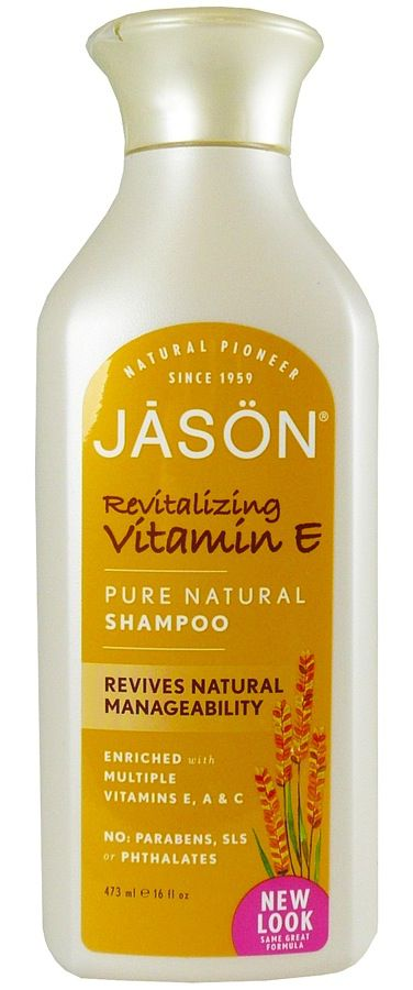 jason_champu_vitamina_e_500ml