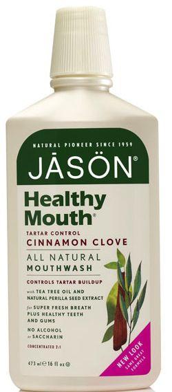 jason_colutorio_healthy_mouth_473ml