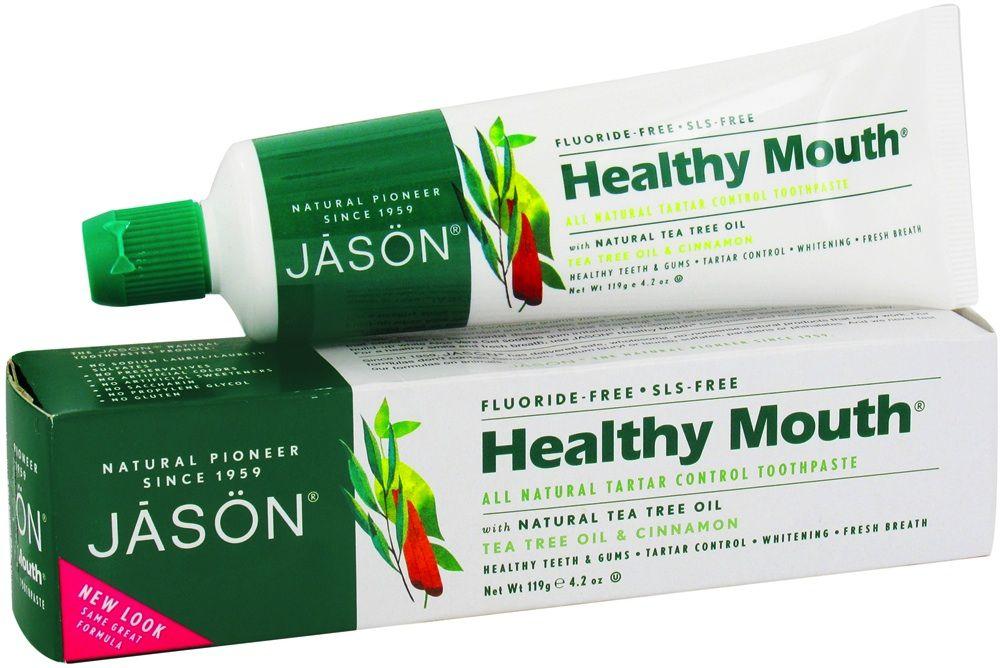 jason_dentifrico_healthy_mouth_473ml_1