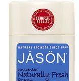 jason_desodorante_naturally_fresh_stick_hombre