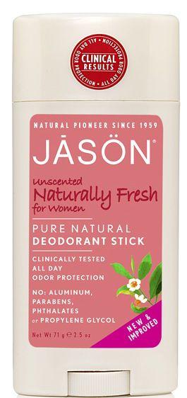 jason_desodorante_naturally_fresh_stick_mujer