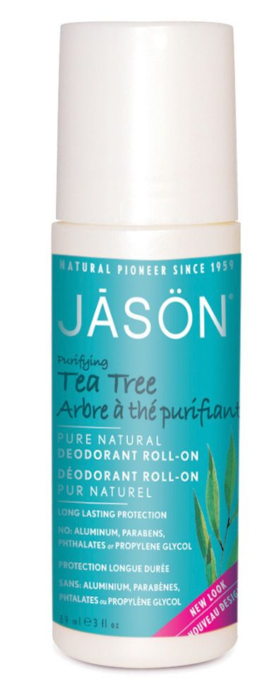 jason_desodorante_tea_tree_-_arbol_del_te_roll-on