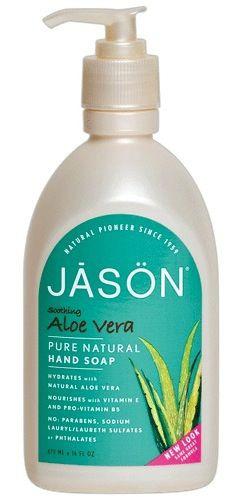 jason_gel_manos_y_cara_aloe_vera_500ml