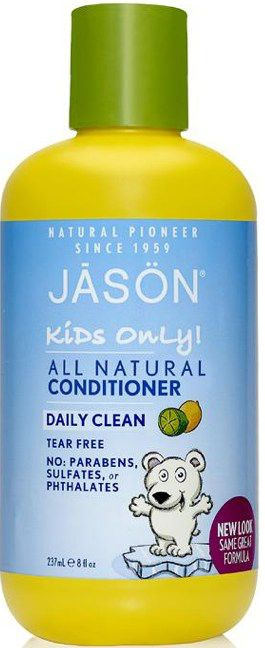 jason_kids_only_acondicionador_237ml