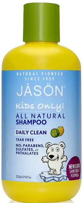 jason_kids_only_champu_517ml