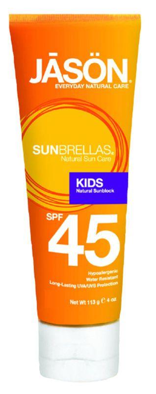 jason_sunbrellas_kids_0415