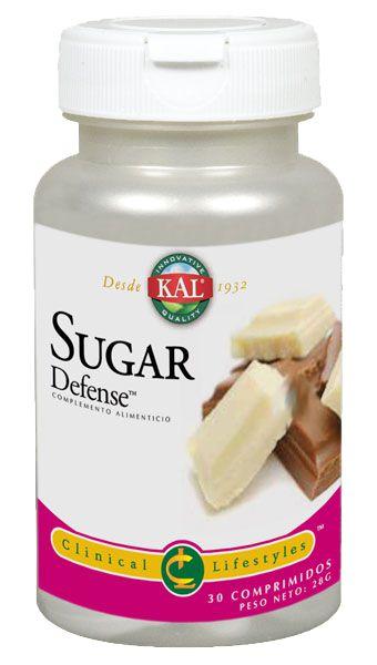 kal-sugar-defense