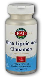 kal_acido_alfa_lipoico_con_canela_60_comprimidos