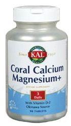 kal_coral_calcium_magnesium