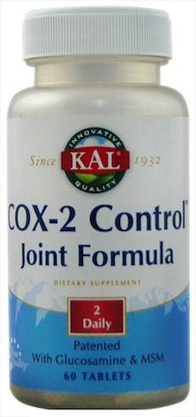kal_cox-2_control_joint_formula_60_comprimidos