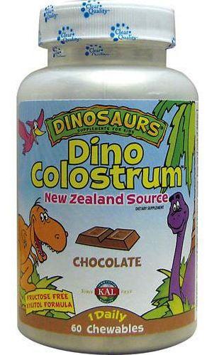 kal_dino_colostrum_60_masticables_sabor_chocolate