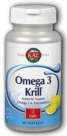 kal_omega_3_krill_60_capsulas