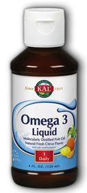 kal_omega_3_liquido_sabor_limon_120ml