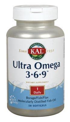 kal_ultra_omega_3-6-9_50_capsulas