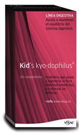 kids_kyodophilus