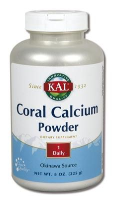 kl-coral_calcium_powder