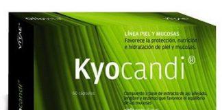 kyocandi_vitae