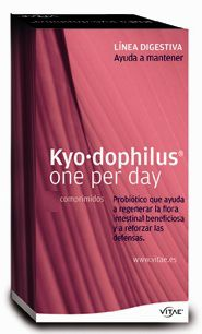 kyodphilus_one_per_day