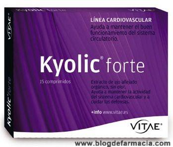 kyolic-forte-15