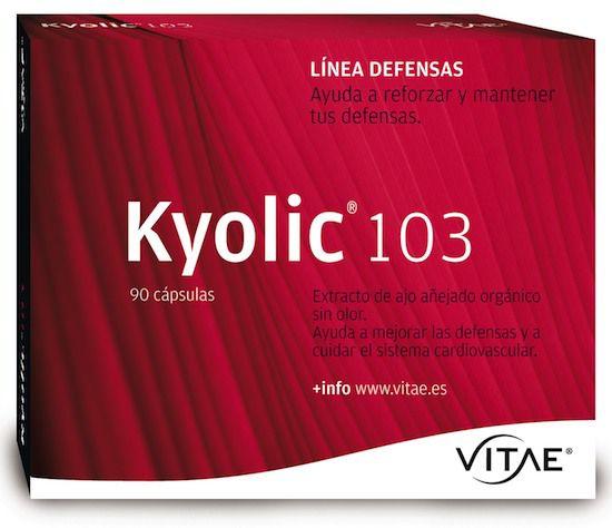 kyolic_103_90_capsulas
