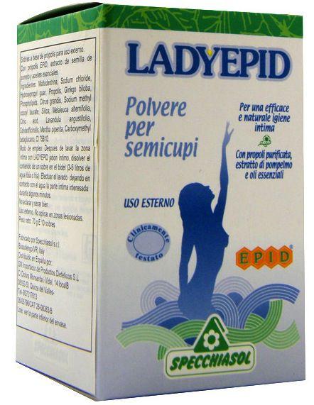 ladyepid-polvos-10sobres-specchia