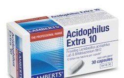 lamberts_acidophilus_extra_10_30_c_psulas