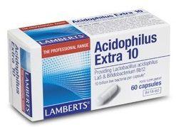 lamberts_acidophilus_extra_10_60_c_psulas