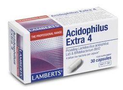 lamberts_acidophilus_extra_4_30_c_psulas