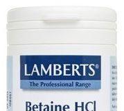 lamberts_beta_na_hcl-pepsina_180_comprimidos