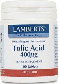 lamberts_cido_f_lico_400_g_100_comprimidos