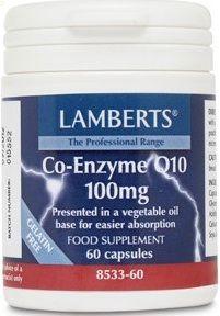lamberts_co-enzima_q10_100mg_60_c_psulas