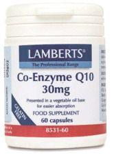 lamberts_co-enzima_q10_30mg_60_c_psulas