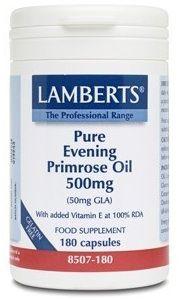 lamberts_evening_primrose_oil_-_onagra_500mg_180_c_psulas