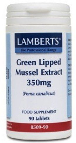 lamberts_extracto_de_mejill_n_de_labio_verde