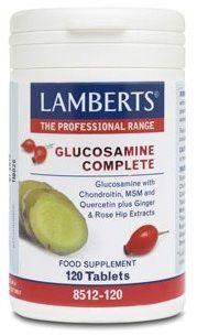 lamberts_glucosamina_completa_120_comprimidos