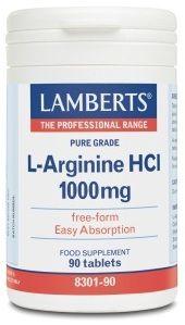 lamberts_l-arginina_1000mg_90_comprimidos