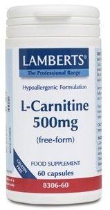 lamberts_l-carnitina_500mg_60_c_psulas