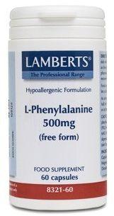 lamberts_l-fenilalanina_500mg_60_c_psulas