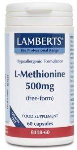 lamberts_l-metionina_500mg_60_c_psulas