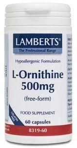 lamberts_l-ornitina_500mg_60_c_psulas