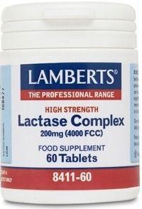 lamberts_lactasa_complex_60_comprimidos