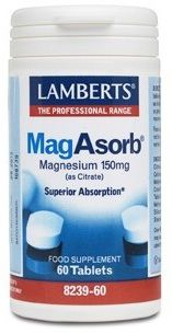 lamberts_magasorb_magnesio_60_comprimidos