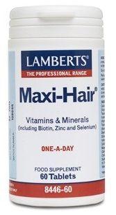 lamberts_maxi_hair_60_comprimidos
