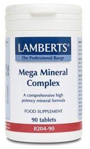 lamberts_mega_mineral_complex_90_comprimidos