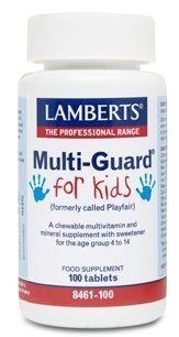 lamberts_multi_guard_for_kids