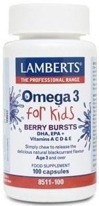 lamberts_omega_3_for_kids_100_c_psulas