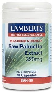 lamberts_saw_palmetto-sabal_90_c_psulas